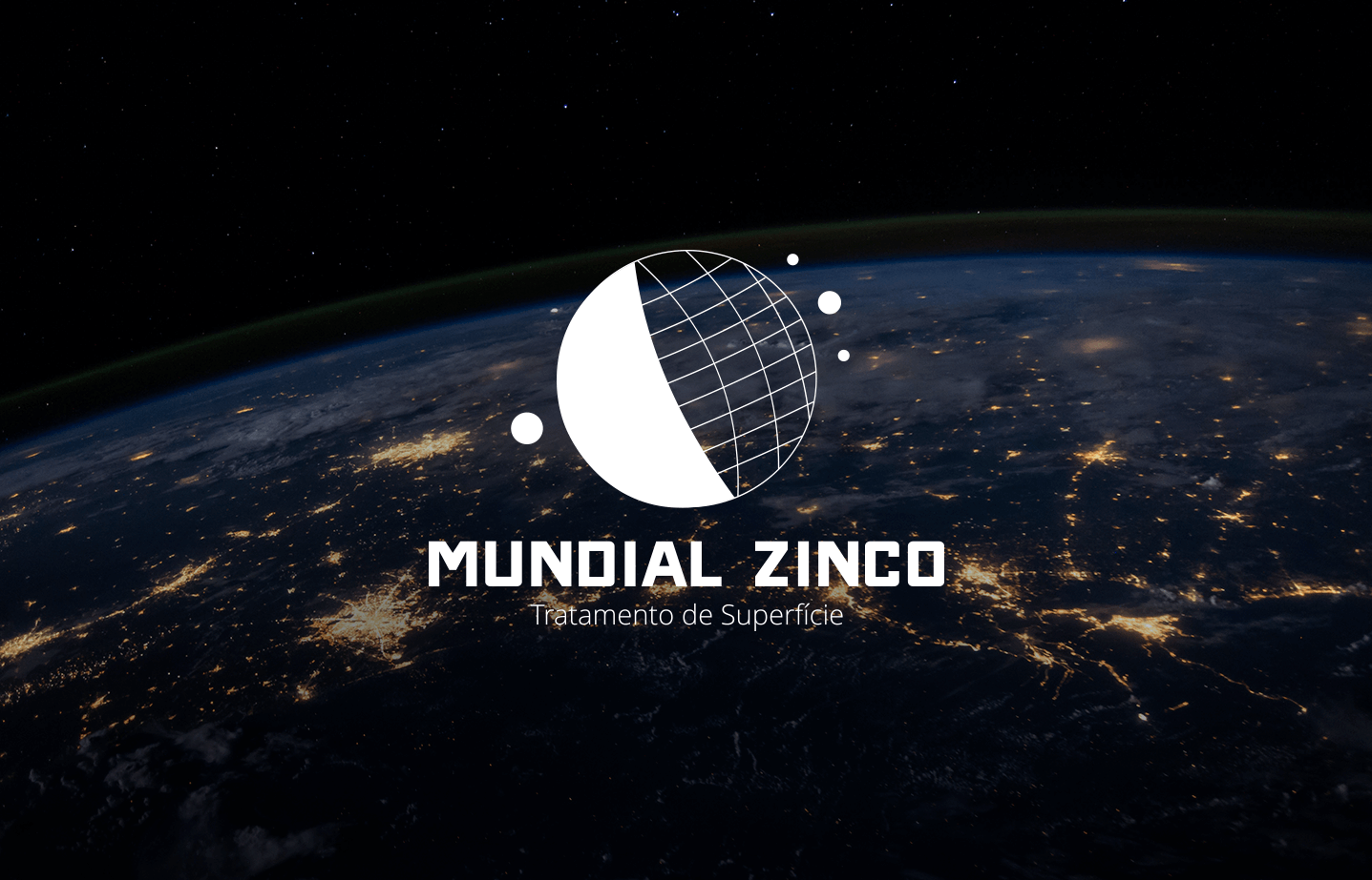 TECNOL - Mundial Zinco