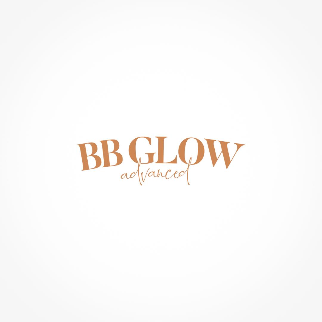BB GLOW - logo 1
