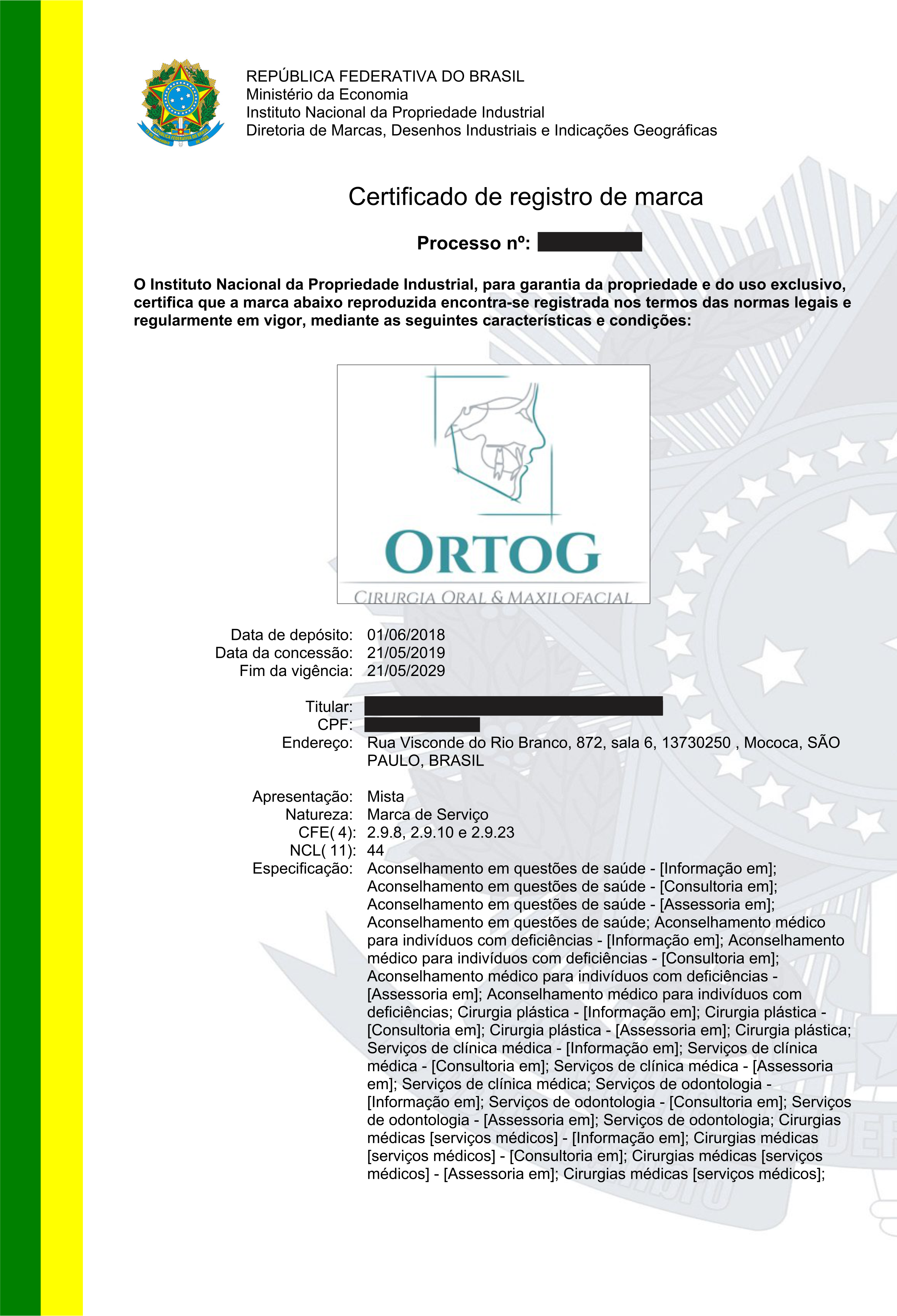 ortog-914790110