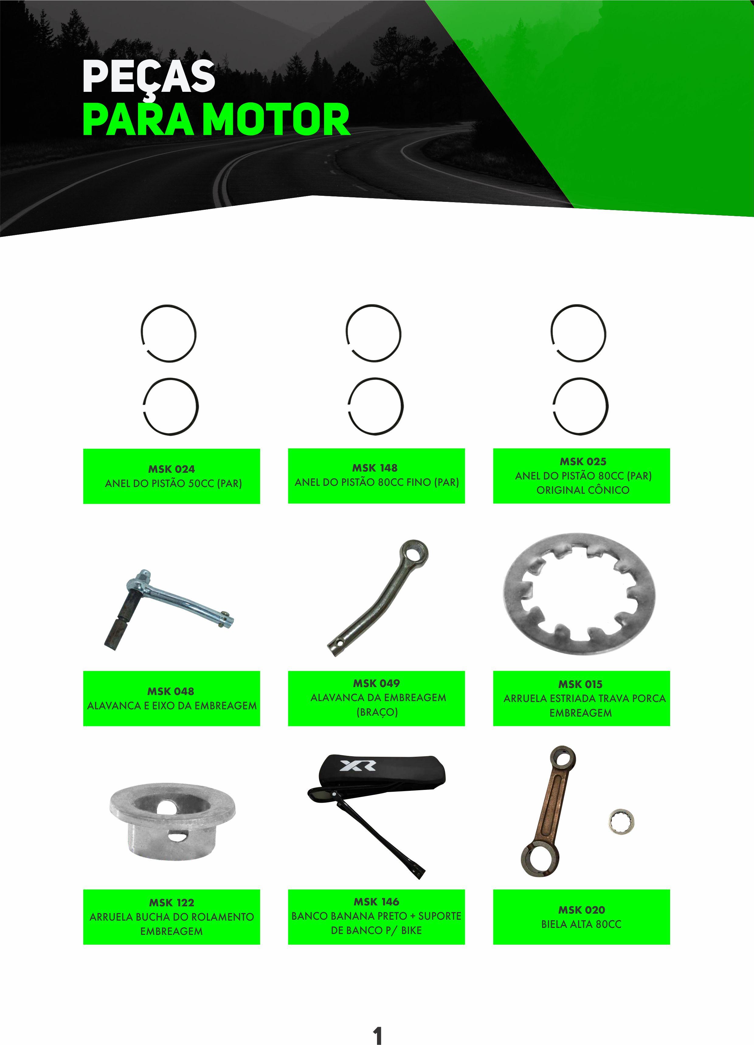 MOTOMIX - Catálogo FINAL 2