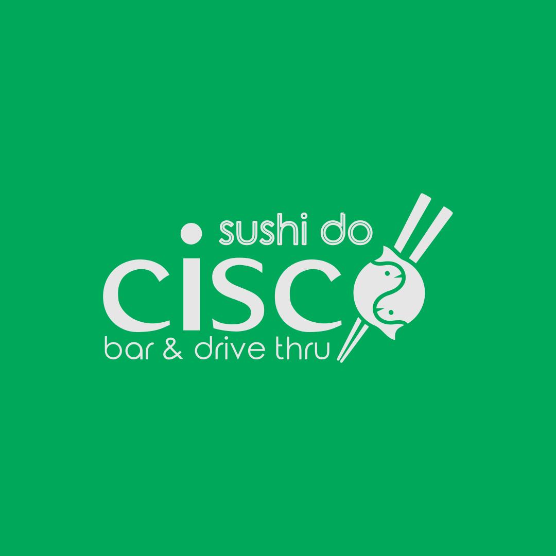 CISCO - Imagem site 2