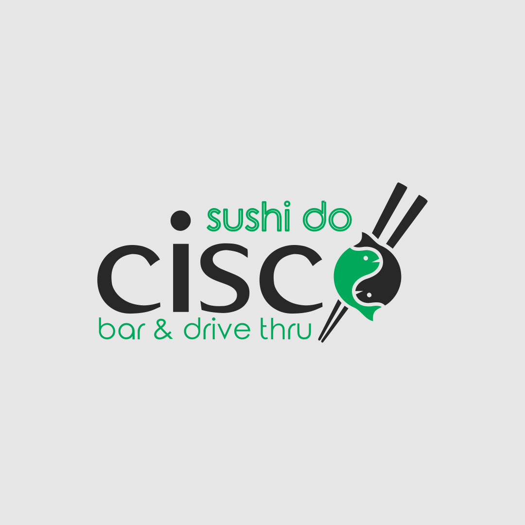CISCO - Imagem site
