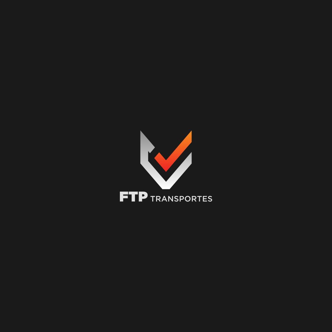 FTP TRANSPORTES - Logo 1