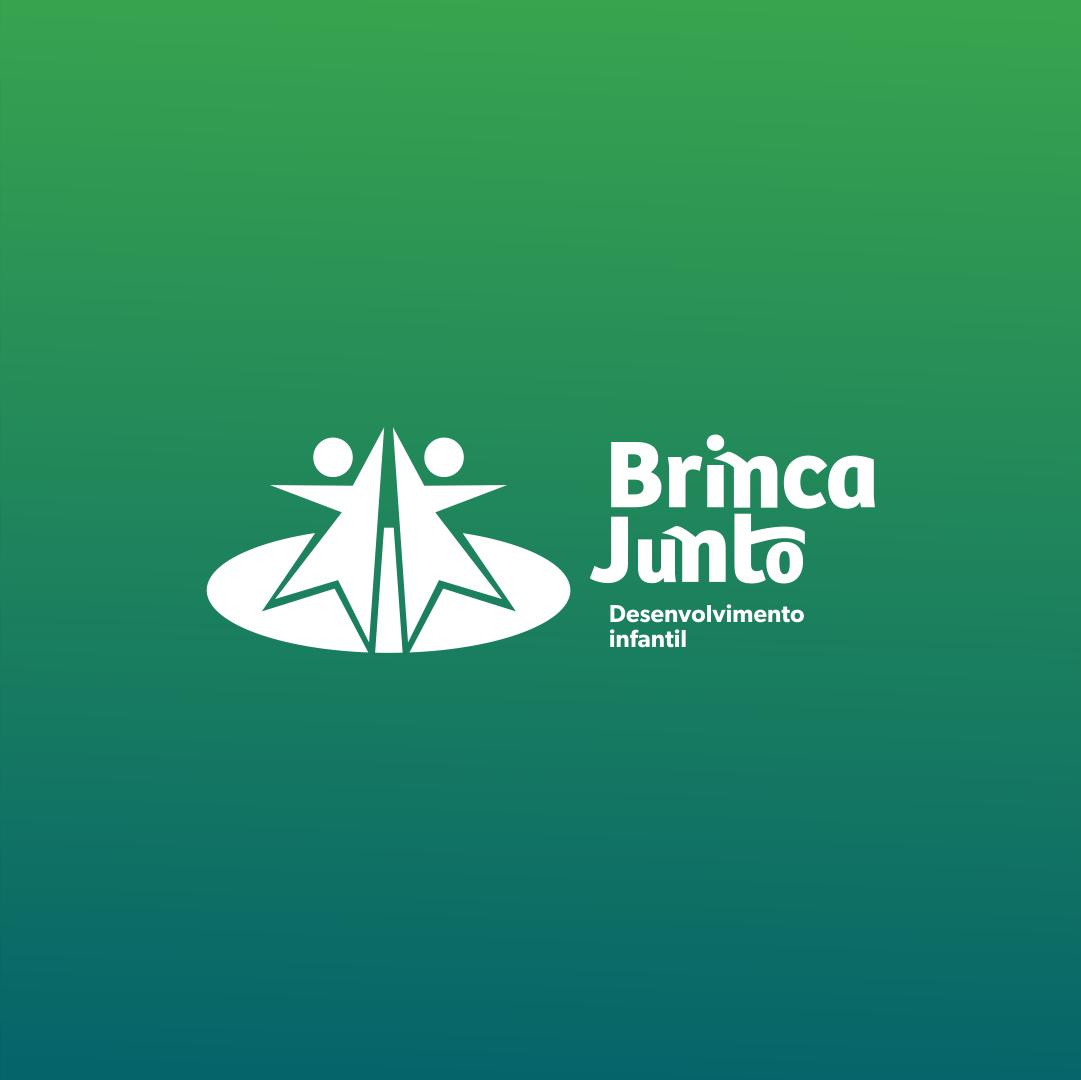 BRINCA JUNTO - Logo FINAL 2
